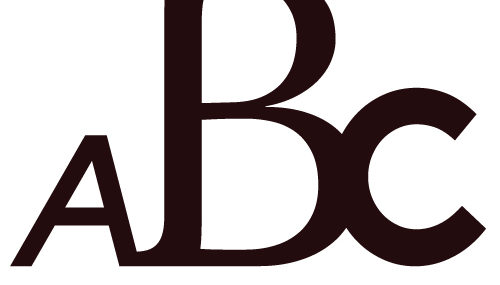 abc content